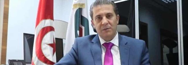 Scandalo rifiuti da Polla alla Tunisia, inchiesta e possibile rimpatrio
