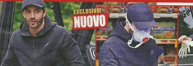 Andrea Iannone (Nuovo)