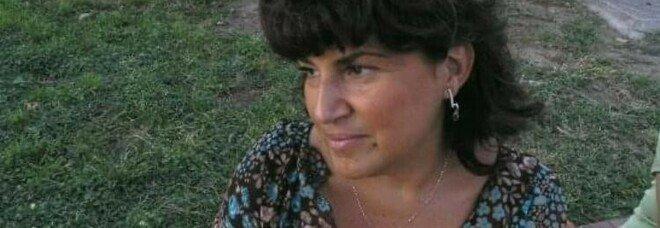Napoli: prof morta dopo il vaccino anti-Covid, due medici indagati