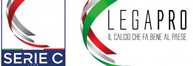 Lega Pro, definita la post season: le date ufficiali di playoff e playout