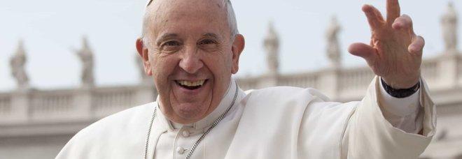 Il Papa lancia una app per pregare, si chiama click to pray