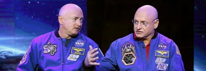Gli effetti sulla vista dopo un anno nello spazio: ecco come cambiano gli occhi degli astronauti