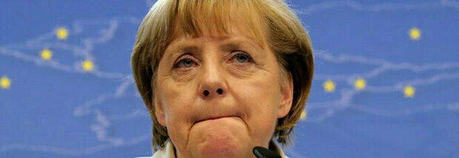 Merkel, la Danimarca ha aiutato gli Usa a spiarla: l'operazione parte da Snowden e arriva ai giorni di oggi
