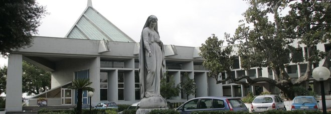 Facoltà teologica dell'Italia meridionale, ecco il Diploma di Arte e Teologia: è il primo in Italia