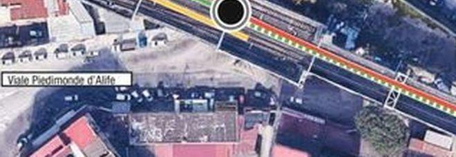 Scontro treni metro a Napoli, collaudi e controlli nel mirino: Anm va in Procura
