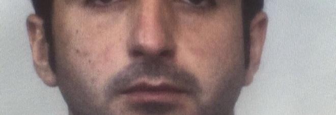Eboli- Giovanni Iuliano, il 31enne arrestato per riciclaggio