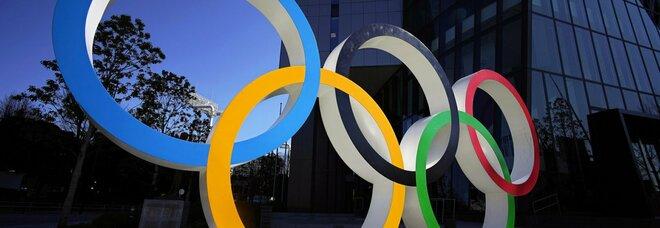 Bach (Cio) e i Giochi di Tokyo: «Saranno la luce in fondo al tunnel»