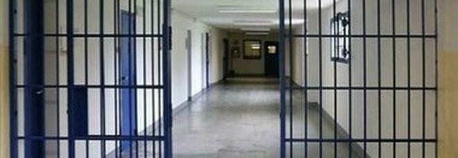 Camorra: deve scontare pena di 11 anni, in carcere la figlia del boss