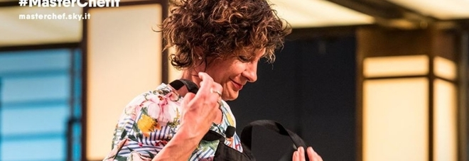 Masterchef, Simonetta e Tiziana primi eliminati