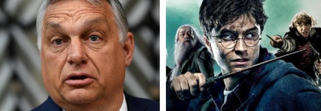Orban, perché la legge anti-gay indigna l'Europa: in Ungheria vietati ai minori anche Harry Potter e Friends