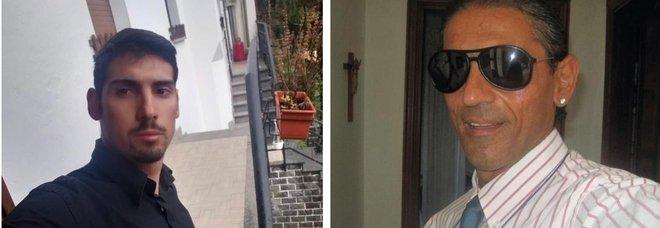 Italia, padre e figlio in overdose trovati in strada: il 25enne muore, il papà è grave