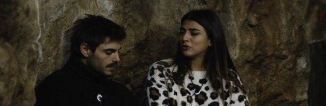 Grande Fratello Vip 2018, Francesco Monte: «Ho avuto la mia rivincita. Non voglio parlare d'amore con Giulia»