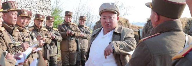 La Corea del Nord dopo Kim Jong un: dal vuoto di potere al piano segreto degli Usa