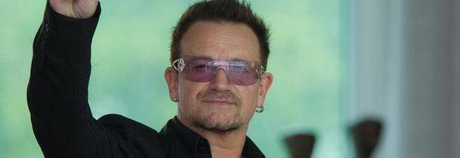 Bono Vox,