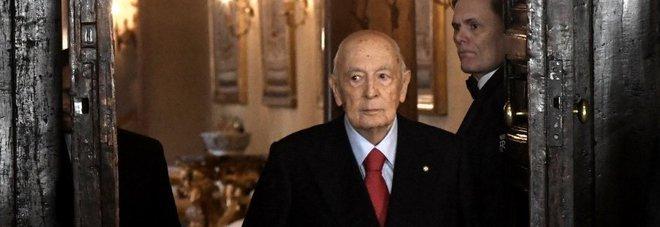 Napolitano (Omni)