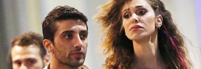Belen Rodriguez e Iannone si sono lasciati: «Lo ha mollato lei»