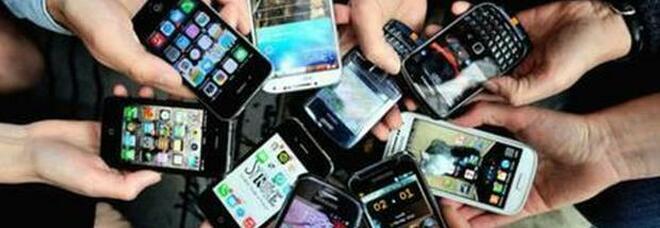 Touchscreen, rivestimento al plasma per quelli di nuova generazione: ecco come fare a meno dell'indio