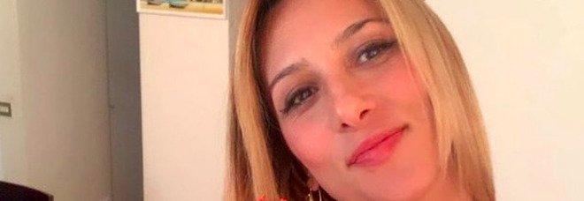 Un bouquet da Pomigliano per Virginia, la compagna di Luigi Di Maio: «Sono la più felice del mondo»