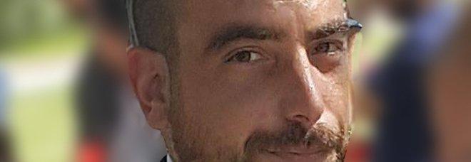 Incidente in autostrada, muore 38enne del Teramano. Fabbricava allarmi