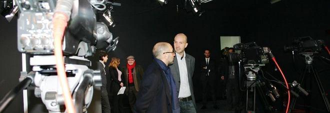 Napoli. Al Suor Orsola il Master di Cinema e Televisione ricomincia da tre