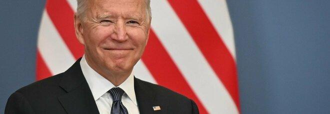 Usa-Russia, Biden incontra Putin a Ginevra: da «killer» ad «avversario degno»