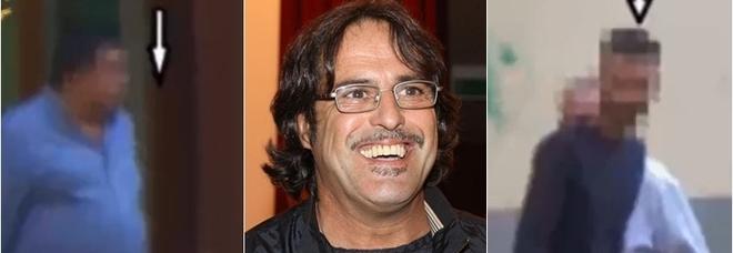 Scoperta banda di usurai, tra le vittime il conduttore Marco Baldini