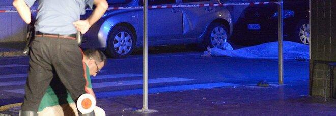 Omicidio Autuori a Pontecagnano, il pm chiede 150 anni per i cinque killer