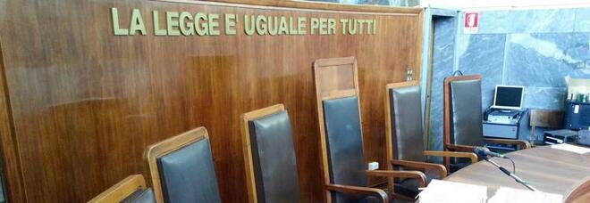 In clinica con un infarto, la rimandano a casa e muore: medico condannato nel Napoletano