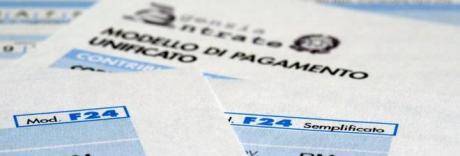 Flat tax e famiglie del Mezzogiorno: fisco leggero per 5 mln contribuenti
