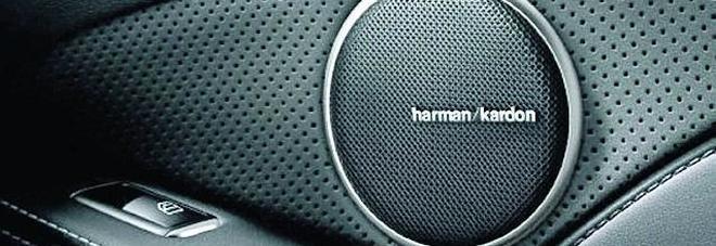 Samsung-Harman, accordo da otto miliardi: ecco l'obiettivo della casa coreana