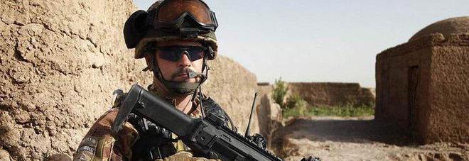 Cose da sapere prima di uscire con un uomo militare