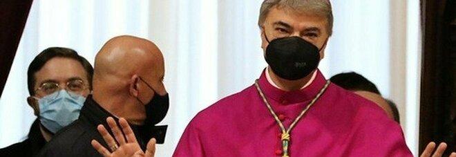 Battaglia, il vescovo scuote i politici: «Nel piano europeo di rilancio, manca il Sud»