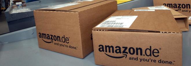 Non solo Google, anche Amazon nel mirino dell'Antitrust americana