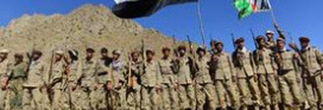Talebani: «Abbiamo preso il Panshir». Il leader della resistenza Massoud è in fuga?