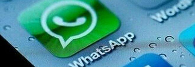 WhatsApp cambia idea sulla privacy, nessun limite a chi non accetta le nuove regole. Tornano gli utenti in fuga?