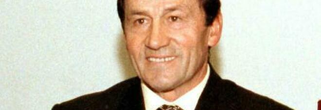 Burgnich morto, da Zoff a Boninsegna e Gravina: il cordoglio del mondo del calcio