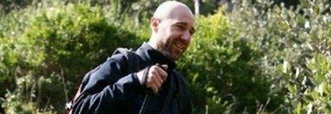 Ambientalista morto dopo due visite, nessuna colpa: assolti tre medici
