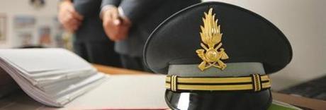 Frode fiscale internazionale,  maxi sequestro e dieci arresti