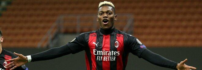 Milan, tre gol allo Sparta Praga: Pioli vola a sei punti nel girone