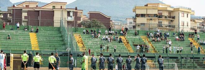Coppa Italia, per il Napoli United sorteggio per il passaggio del turno