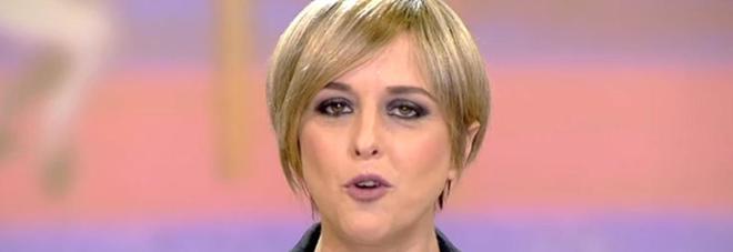 Nadia Toffa e il cancro, tanti messaggi per lei sui social. Da Renzi a Giorgia, i vip si commuovono
