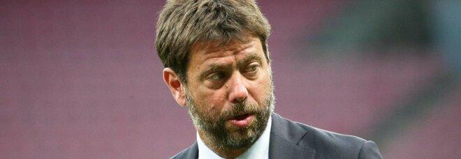 Juventus in Champions, ok della Uefa: ammessa nonostante il caos Superlega