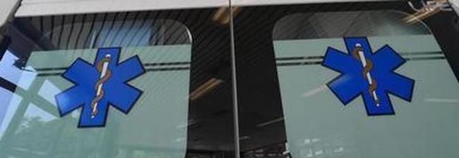 Rimini, esalazioni di cloro in piscina: 20 persone intossicate tra cui 15 bambini