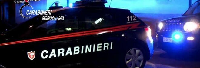 Coniugi uccisi mentre raccoglievano le olive: arrestato un 65enne, è un parente delle vittime