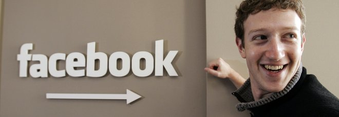 Facebook sotto attacco: disconnessi 90 milioni di account