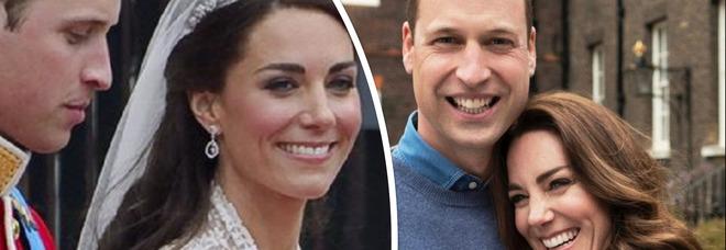 Kate Middleton, 10 anni di matrimonio con William: ecco perché è riuscita dove Diana ha fallito