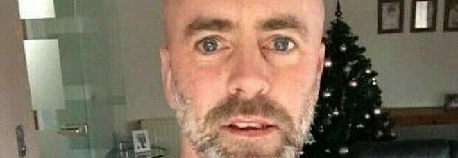 """Morto Jurgen Conings, il """"Rambo no vax"""" belga: il corpo senza vita trovato in un bosco"""