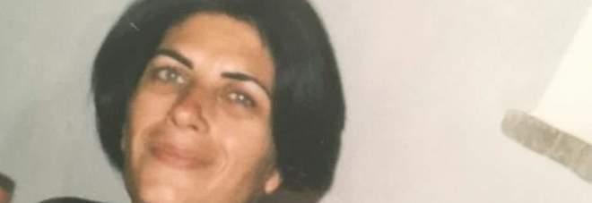 Civitanova, salta la cena fuori perché si sente male: Michela trovata morta dalla figlia