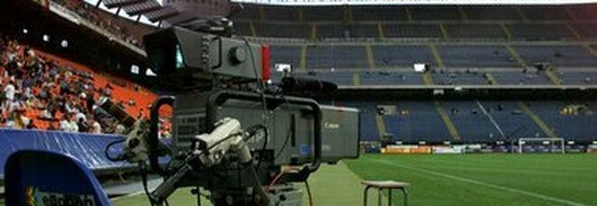 Pacchetto Sky Calcio, oltre 800 partite a stagione a cinque euro al mese