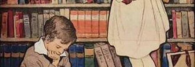 La Bologna Childrens' Book Fair ritorna e raddoppia: dal 14 al 17 giugno, con molte novità